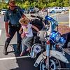 Gwinnett Public Safety Festival 2016-1441