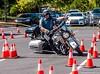 Gwinnett Public Safety Festival 2016-1436