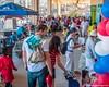 Gwinnett Public Safety Festival 2016-1452