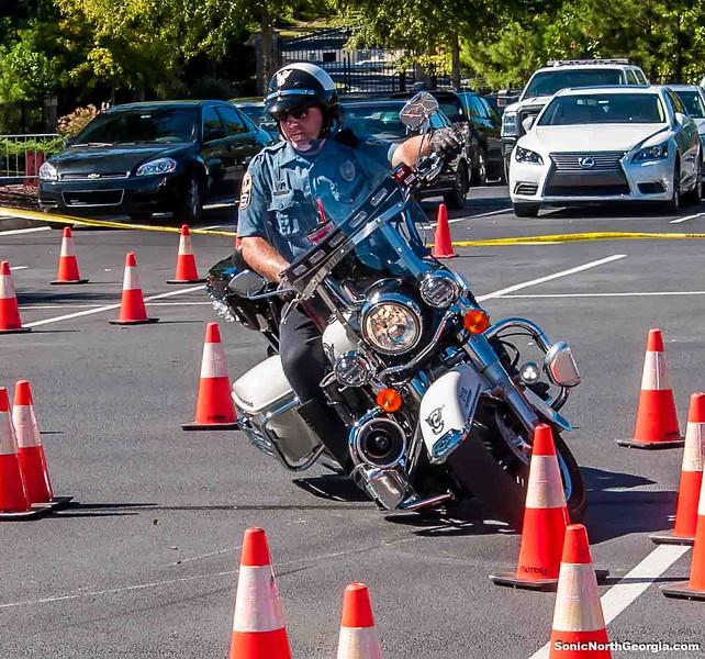 Gwinnett Public Safety Festival 2016-1440