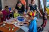 Gwinnett Public Safety Festival 2016-1454
