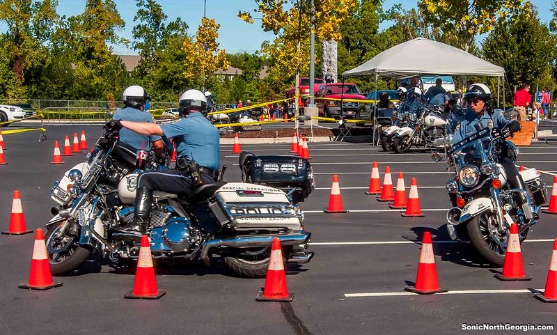 Gwinnett Public Safety Festival 2016-1429