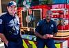 Gwinnett Public Safety Festival 2016-1426