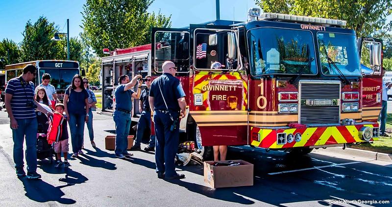 Gwinnett Public Safety Festival 2016-1419