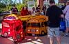 Gwinnett Public Safety Festival 2016-1457