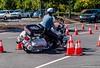 Gwinnett Public Safety Festival 2016-1435