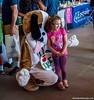 Gwinnett Public Safety Festival 2016-1475