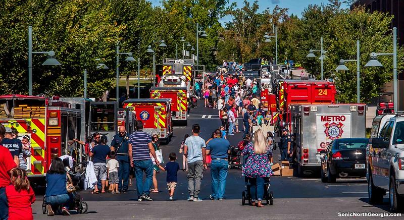 Gwinnett Public Safety Festival 2016-1413