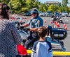 Gwinnett Public Safety Festival 2016-1434