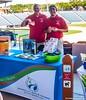 Gwinnett Public Safety Festival 2016-1455