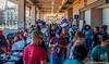 Gwinnett Public Safety Festival 2016-1450