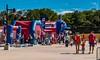 Gwinnett Public Safety Festival 2016-1477