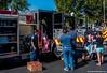 Gwinnett Public Safety Festival 2016-1415