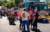 Gwinnett Public Safety Festival 2016-1427