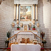 Cana Wedding Church
