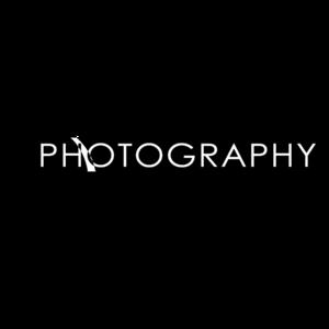 gworshamphotography