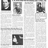 March 1952, p. 1