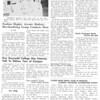 May 1952, p. 3