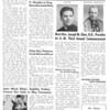 May 1952, p. 1.
