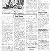 May 1952, p. 4