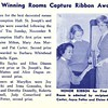 Six Winning Rooms Capture Ribbon Awards