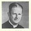 Two-War Chaplain Now Gwynedd Prof.