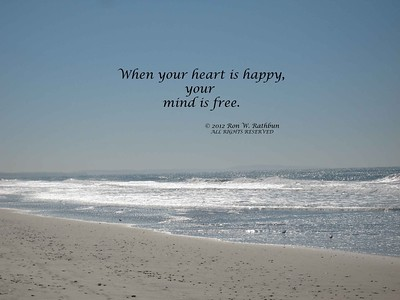 Quote On Peace Of Mind Peace Of Mind Quotes And Sayings Quotesgram