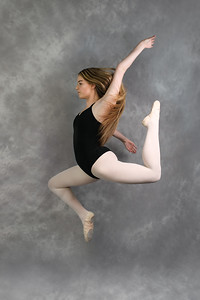 Ballett Dance Photography