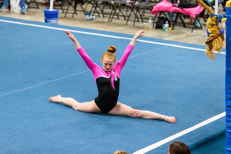 Gymnastics Unlimited