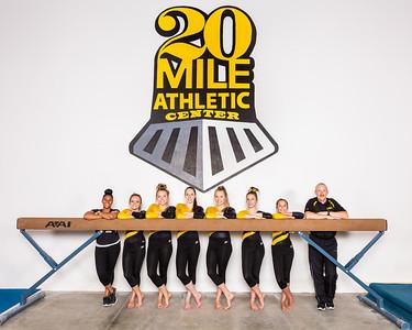 20 Mile Team Photos 2018--71