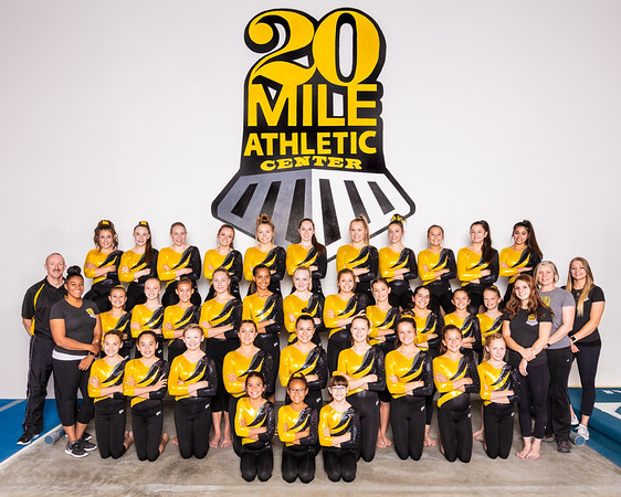 20 Mile Team Photos 2018--68