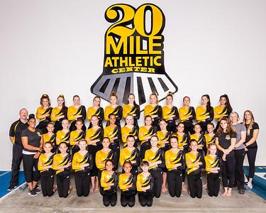 20 Mile Team Photos 2018--68
