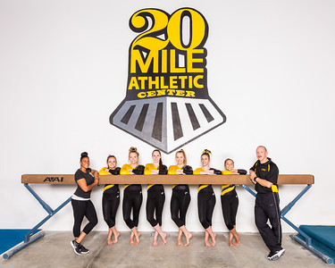 20 Mile Team Photos 2018--70