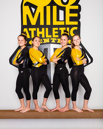 20 Mile Team Photos 2018--87