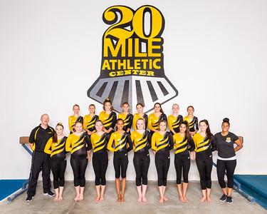 20 Mile Team Photos 2018--74