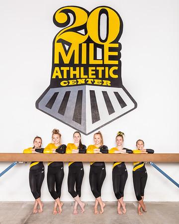 20 Mile Team Photos 2018--69
