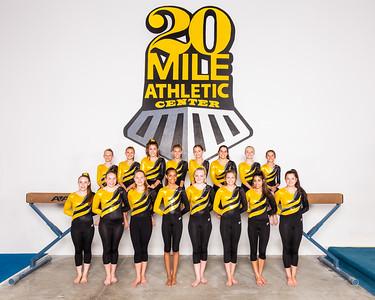 20 Mile Team Photos 2018--73
