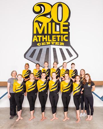 20 Mile Team Photos 2018--75
