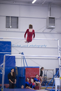 SPECIAL PRICING FOR STARS GYMNASTS!!!      (4x6 $4) (5X7 $6) (8X10 $10) (11X14 $15) (DISC WITH ALL PHOTOS FROM ALL MEETS I ATTENDED $150).  If your order totals $50 or more, I will include a disc with the digital files from your order.