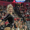 Georgia vs. Arkansas 2019 - SEC Gymnastics - February 01, 2019 - Stegeman Coliseum - UGA-197.475, Arky-196.125