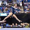 NCAA Gymnastics 2018 - Championship