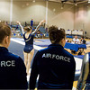 AFA's gymnastics images are for viewing purposes only.  AFA images are not for sale.
