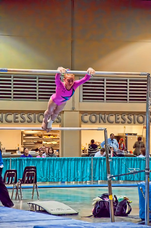 Grace-on-Bars-3