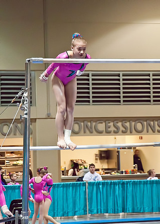 Grace-on-bars2