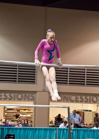 Grace-on-Bars