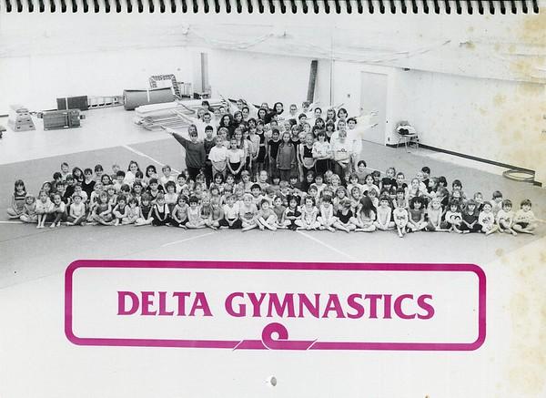 012a 1990 calendar