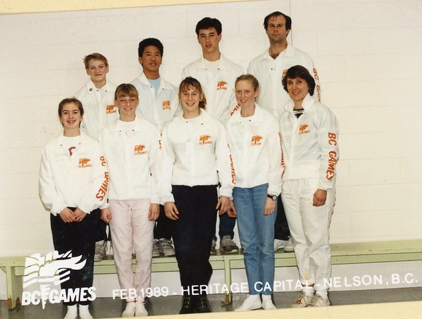 012 1989 bc winter games nelson