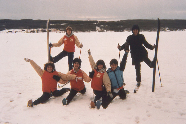 08 1984 ft st john bc winter games