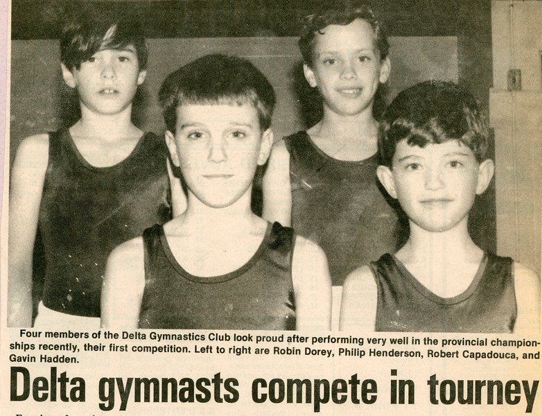 010 1989 first boys team