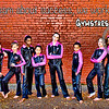 GYMNASTIC TEAM SHOTS :